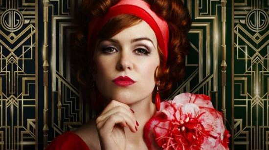 Isla-Fisher-The-Great-Gatsby.jpg