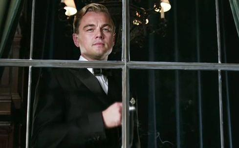 The-Great-Gatsby-_-Leonardo-DiCaprio.jpg