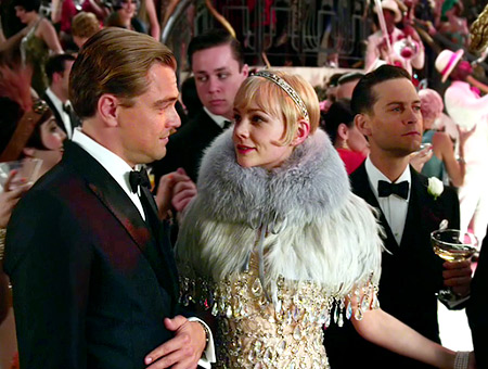 movie-fashion-great-gatsby.jpg