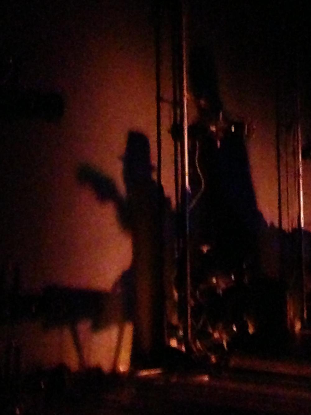 shadows a.JPG