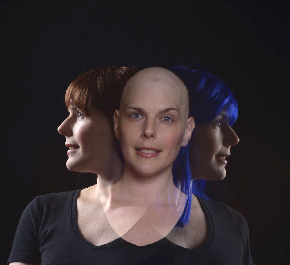 Eliz 3 head.jpg