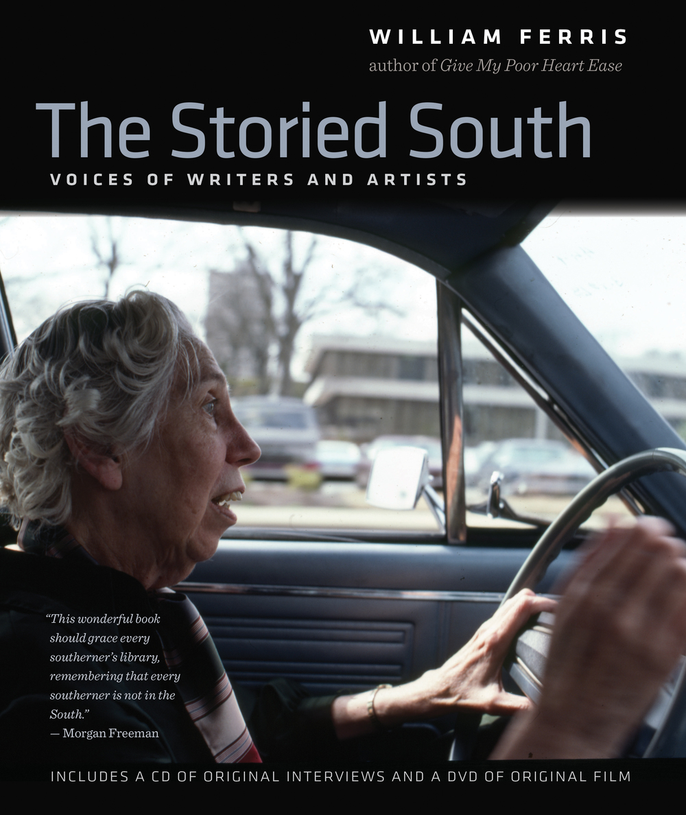 STORIED SOUTH Cover.jpg