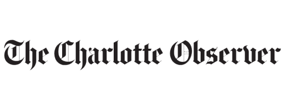 The-Charlotte-Observer-560x217.png