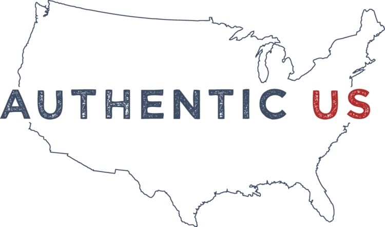 Authentic US