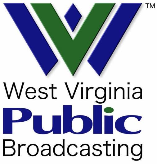 WV_logo_-_square.jpg