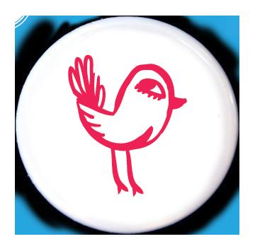 LDFJB_button.png