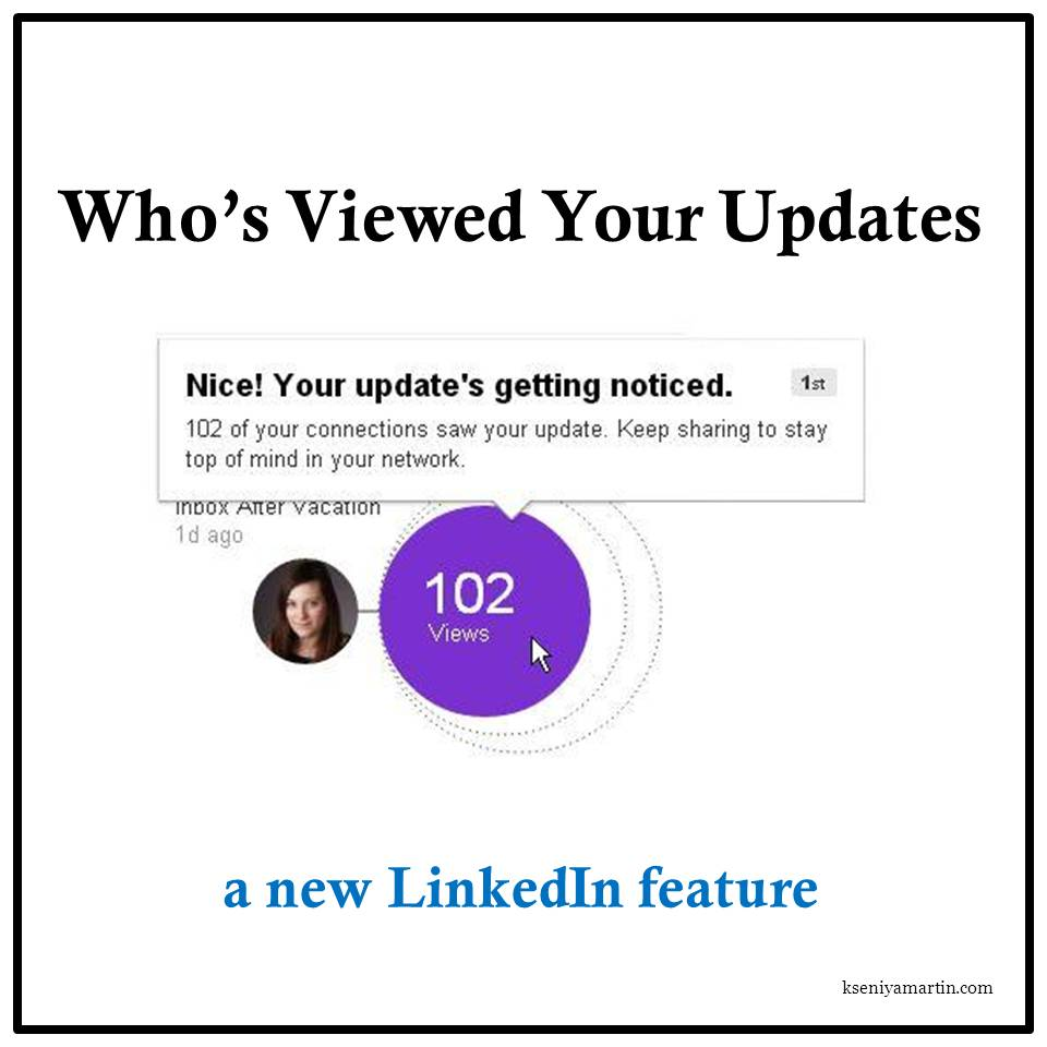 new-linkedin-feature-who's-viewed-your-profile