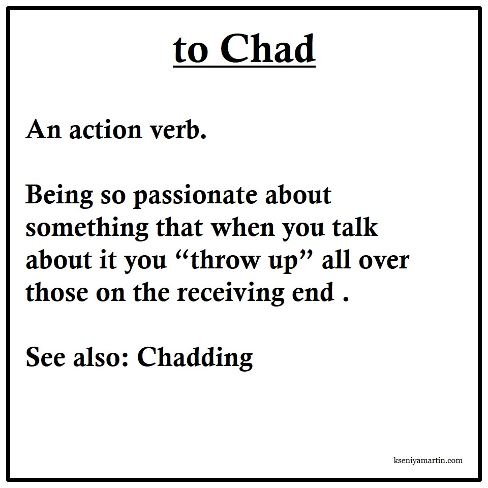 to-chad.jpg