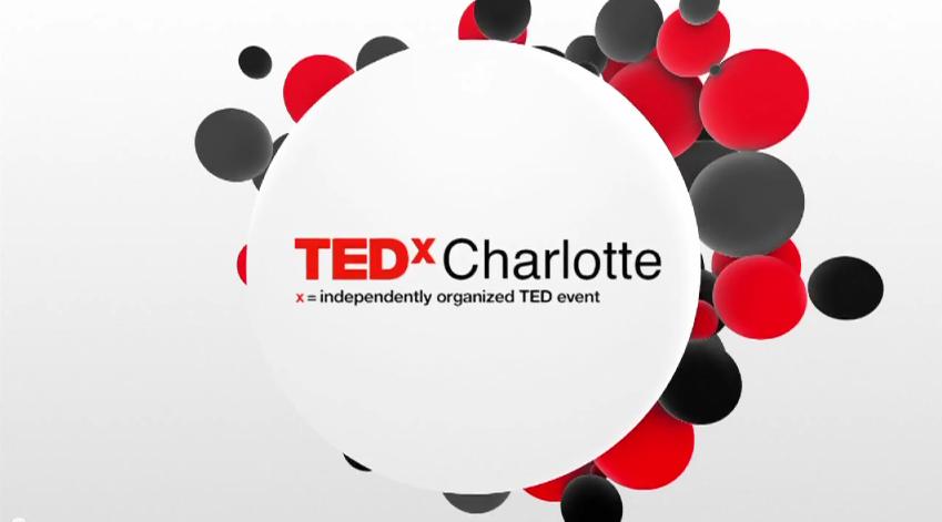 TEDxCHarlotte