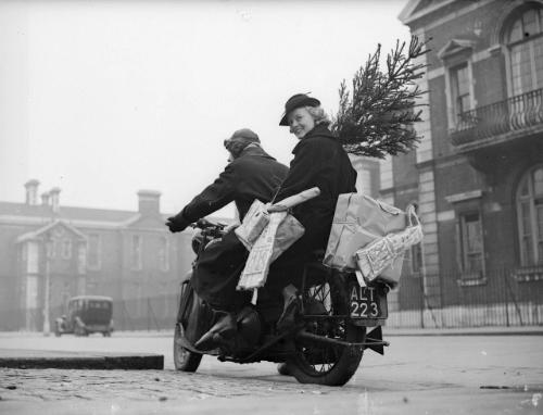 christmas-bike.jpg