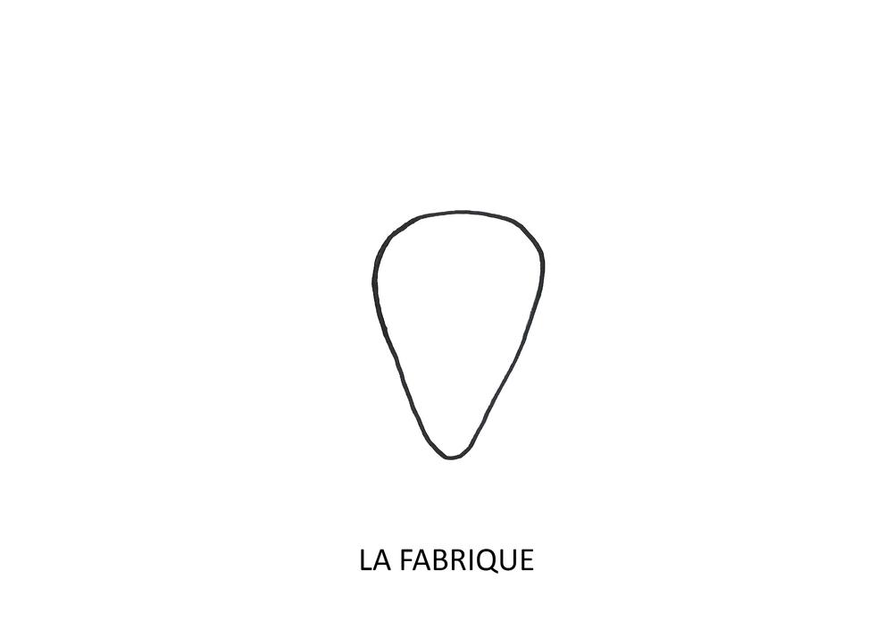 LaFabrique.jpg