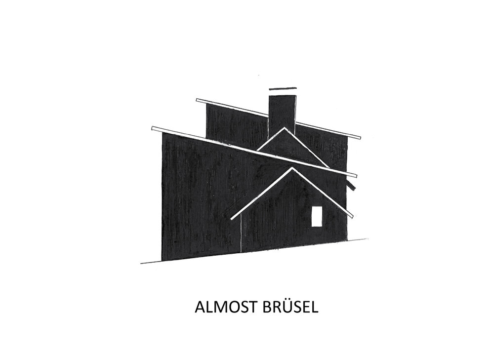 almost brusel.jpg