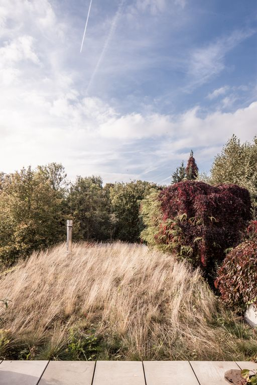 foto-thomas-de-bruyne-dhooge-meganck-16 [1280x768].jpg