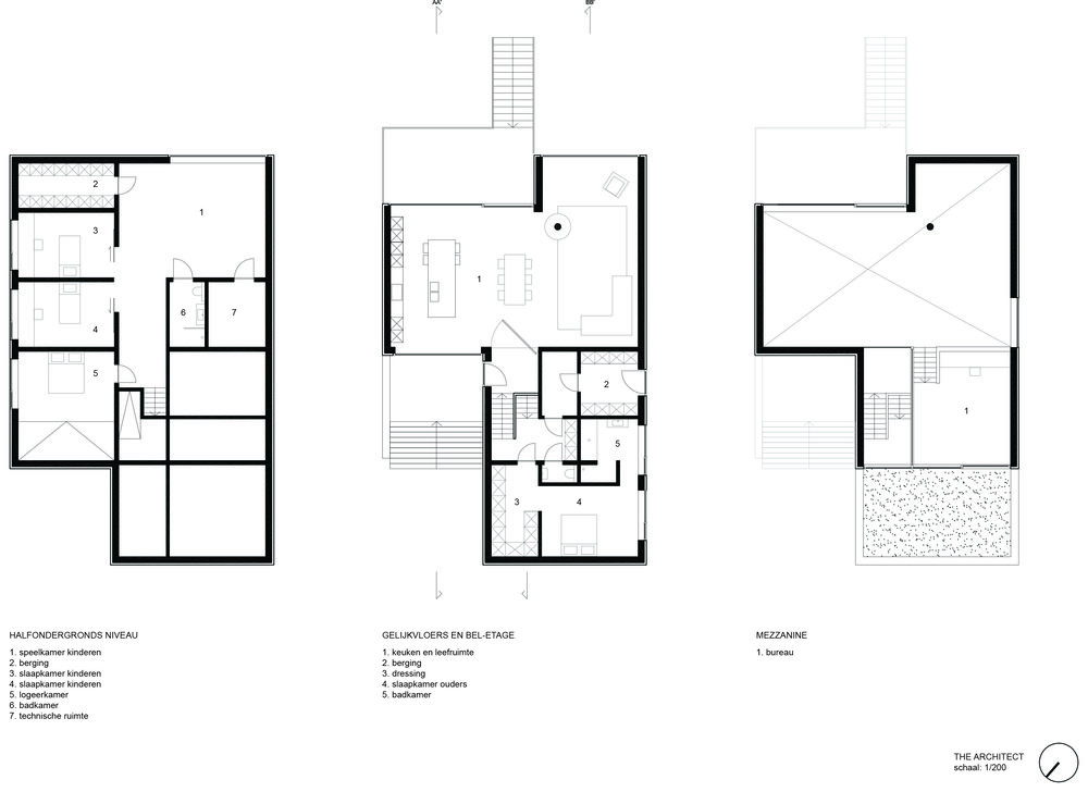 DHOOGE&MEGANCK-THE ARCHITECT-PLANS.jpg
