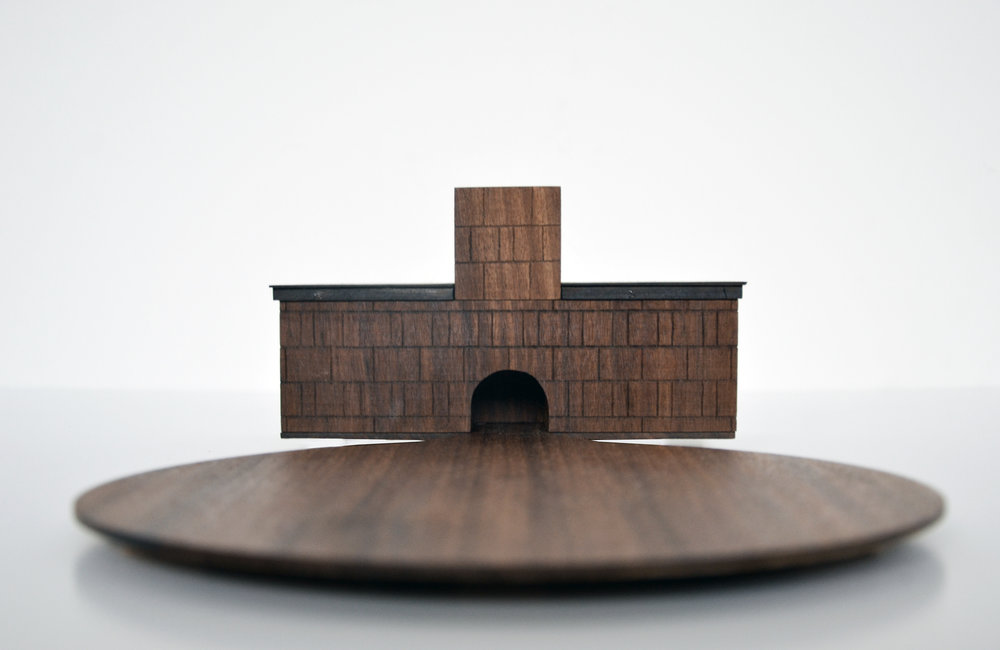 DHOOGEMEGANCK ARCHITECTEN_CAMPS_MODEL2.JPG