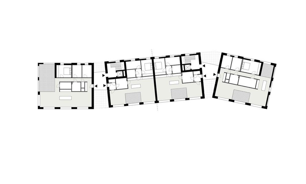 DHOOGE&MEGANCK-EEKHOORN-PLAN1.jpg