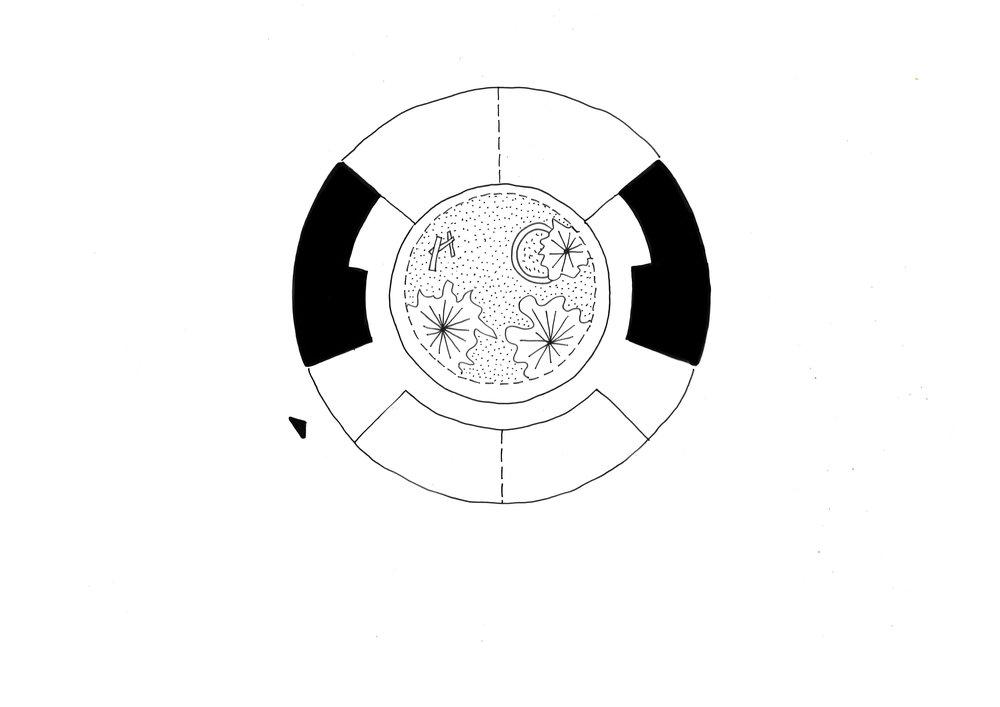 DHOOGE&MEGANCK-DE DRAAIMOLEN-SCHEMA VARIANT2.jpg