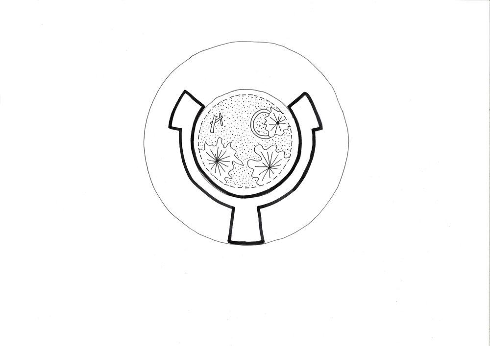 DHOOGE&MEGANCK-DE DRAAIMOLEN-SCHEMA CIRCULATIE 2.jpg