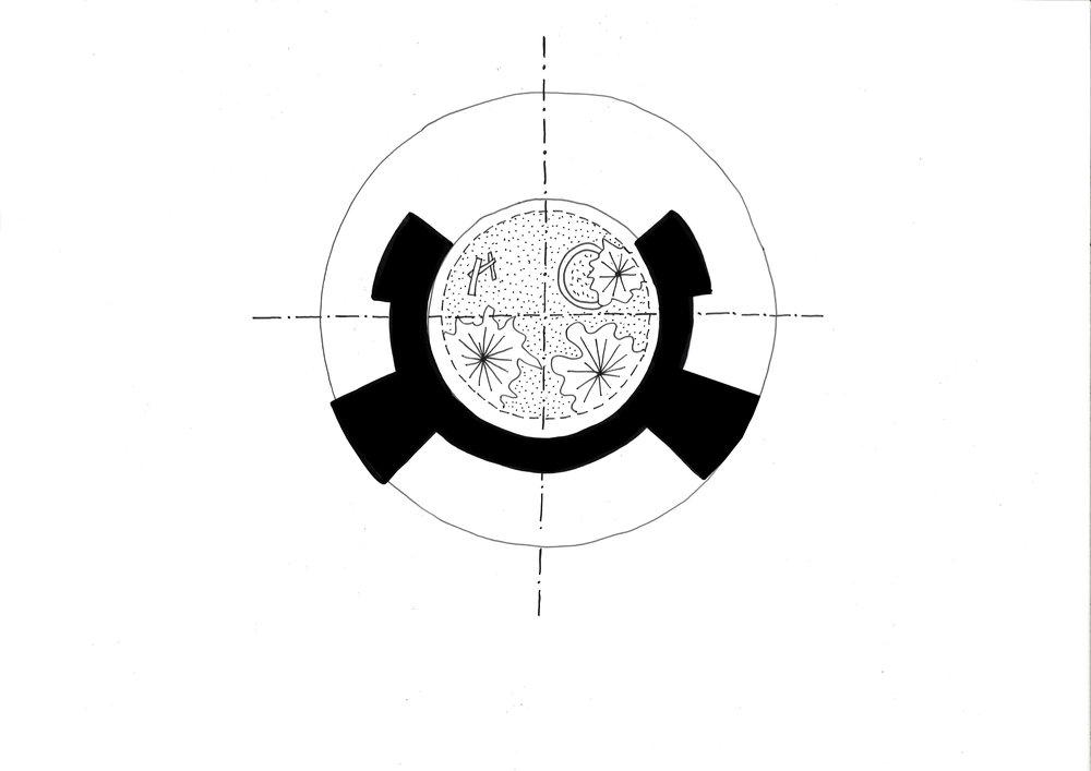 DHOOGE&MEGANCK-DE DRAAIMOLEN-SCHEMA VARIANT.jpg