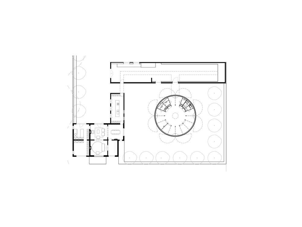 DHOOGE&MEGANCK-LESVERRESBAVARDS10.jpg