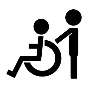 rolstoel.jpg