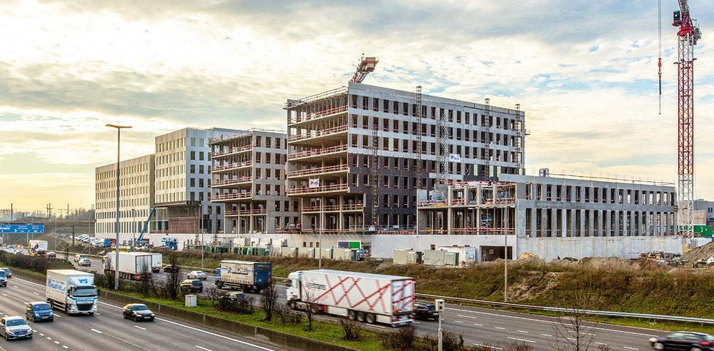 buildings-mixed-antwerp-post-x-3.jpg