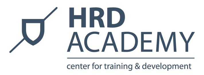 hrd academylogo.png