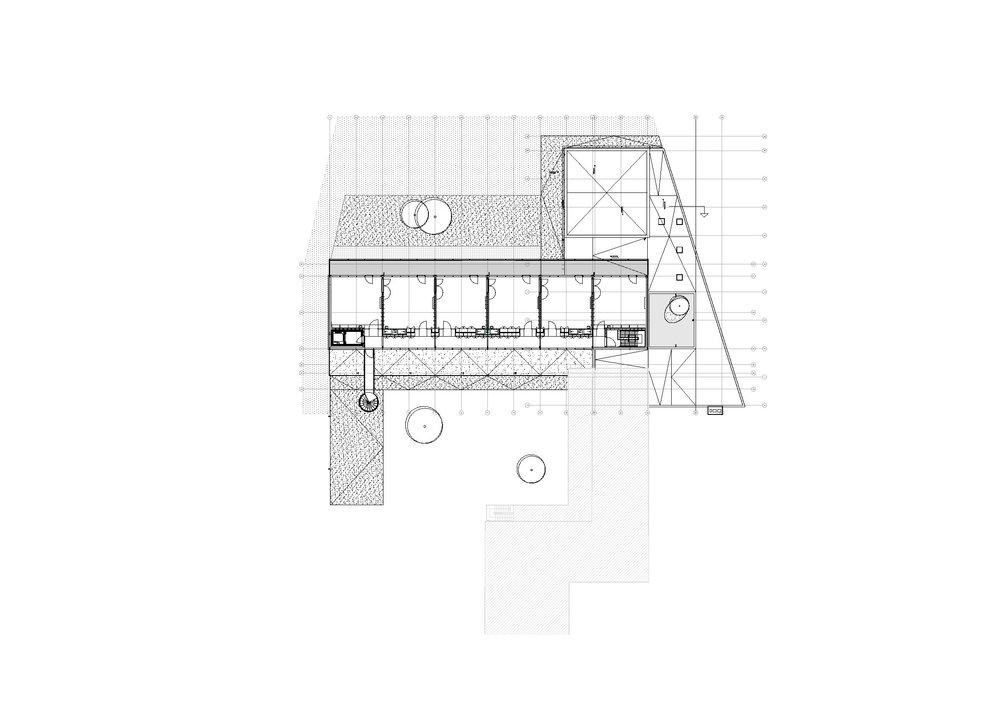 NIVEAU +1.pdf.jpg