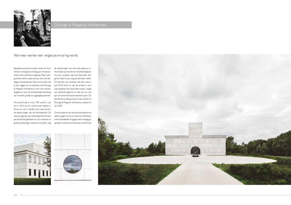 Dhooge & Meganck Architectuur  _NL_lr.pdf_Page_1.jpg