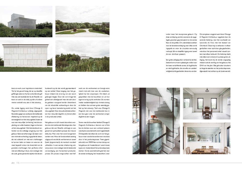 Dhooge & Meganck Architectuur  _NL_lr.pdf_Page_2.jpg