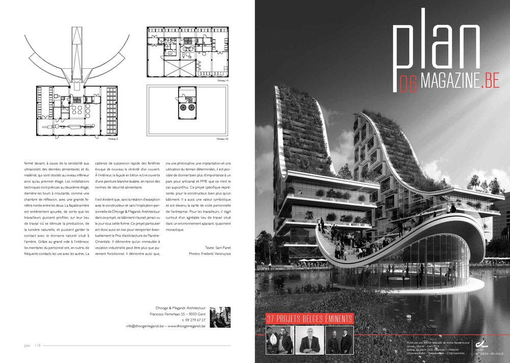 Dhooge & Meganck Architectuur _FR_lr.pdf_Page_3.jpg