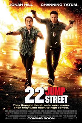 22_jump_street_movie_poster_1.jpg