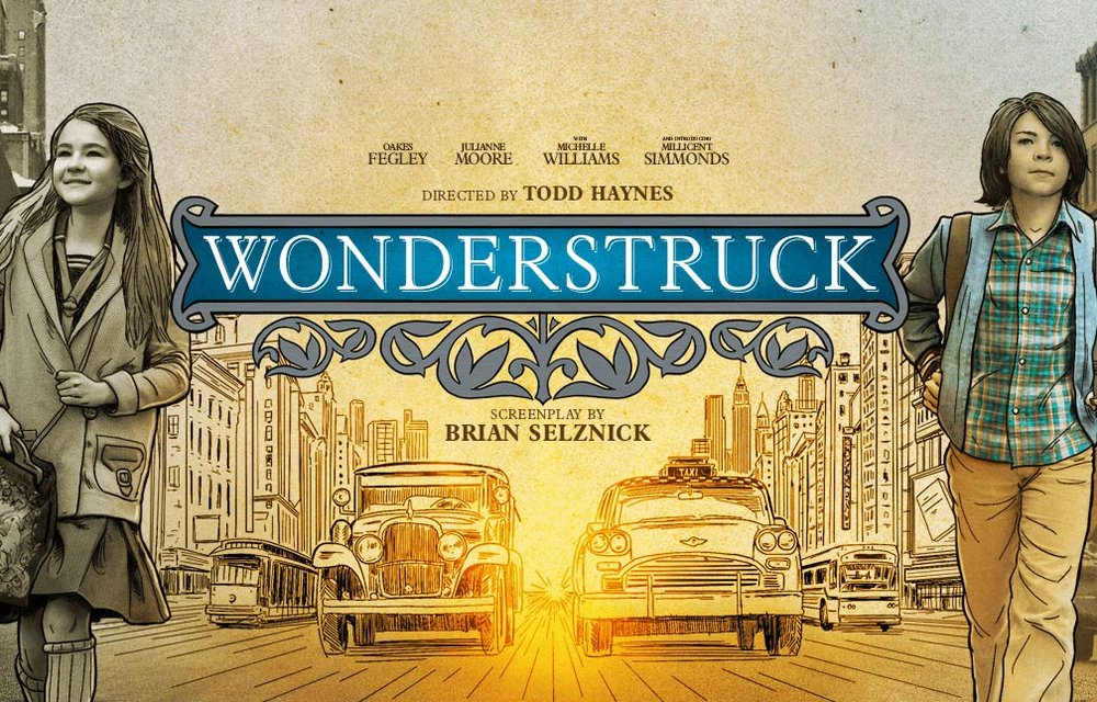 wonderstruck-static-backup-1E2oX7._V514639468_.jpg
