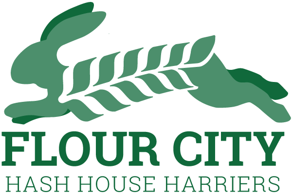 Flour City Hash House Harriers