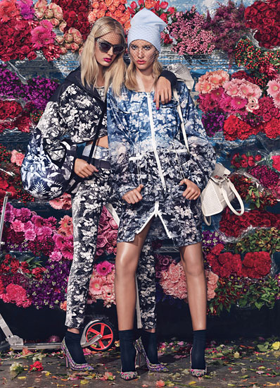 fass-floral-fashion-01-v.jpg