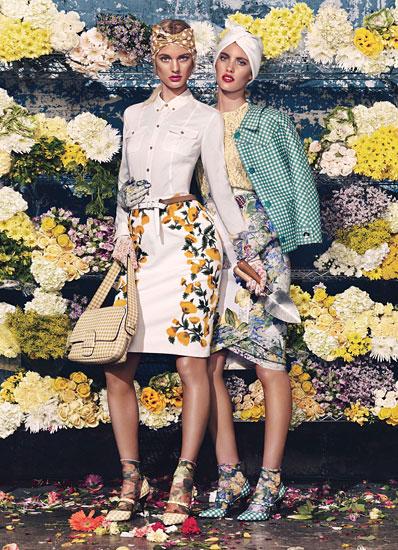 fass-floral-fashion-04-v (1).jpg
