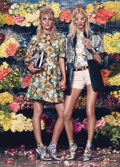 fass-floral-fashion-02-v (1).jpg
