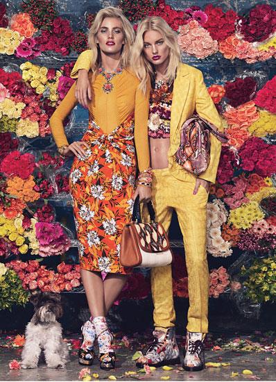 fass-floral-fashion-03-v.jpg