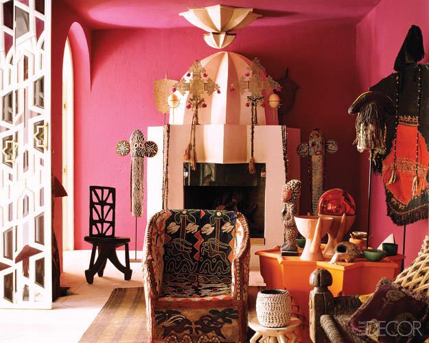 eclectic-interior-design-ed0211-01-lgn.jpg