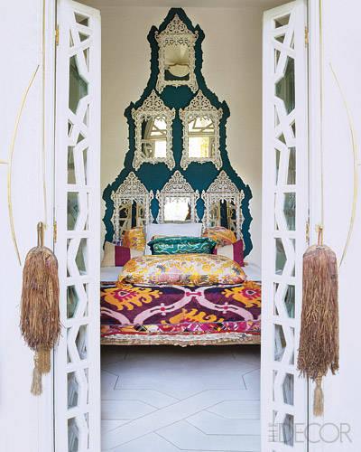 eclectic-interior-design-ed0211-10-lgn.jpg
