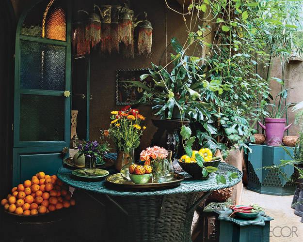eclectic-interior-design-ed0211-06-lgn.jpg