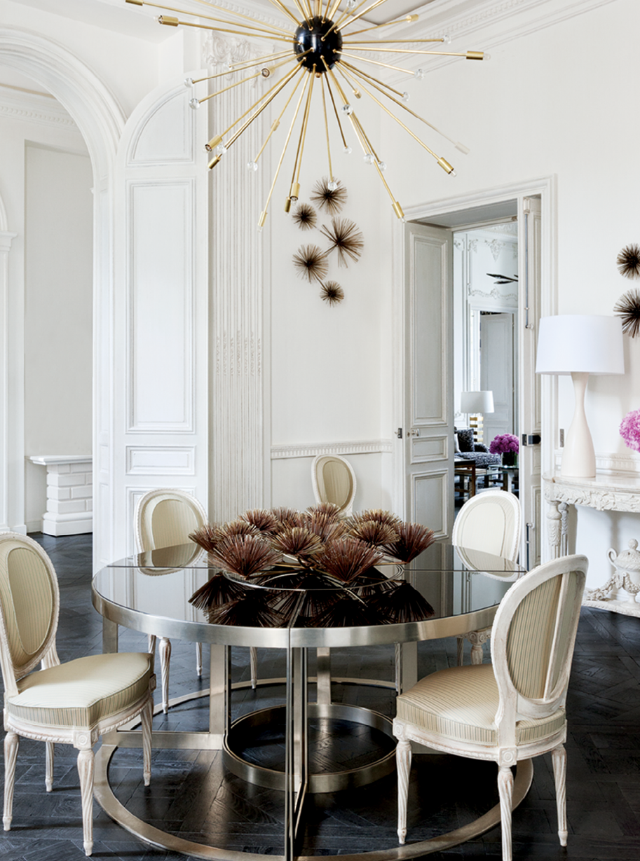 Lauren-Santo-Domingo-Paris-Duplex-06.png
