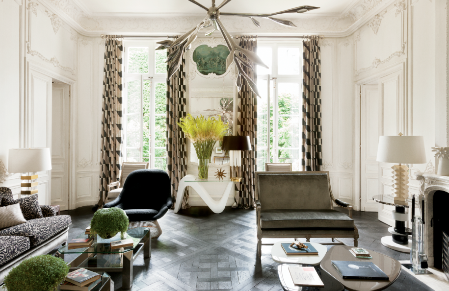 Lauren-Santo-Domingo-Paris-Duplex-07.png