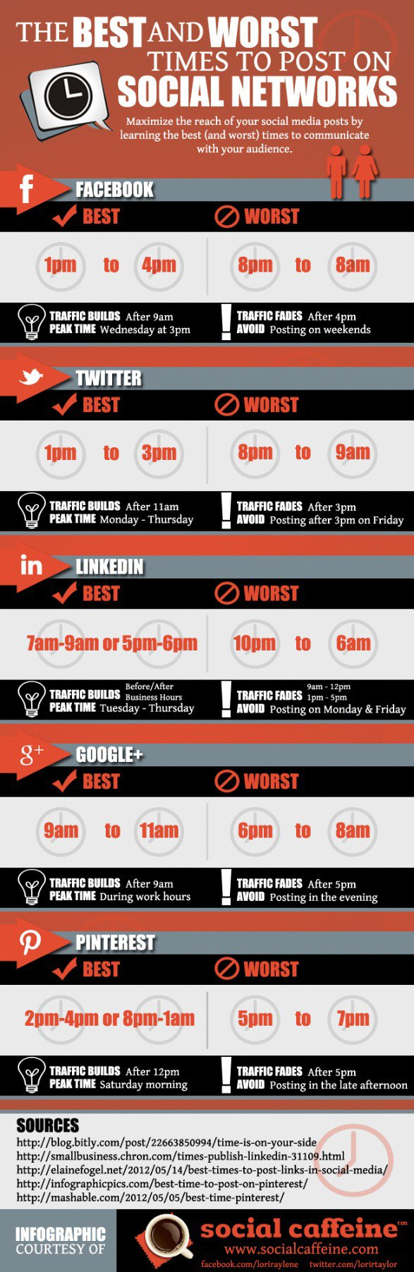 infographic-18.jpg