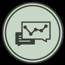 measurable_engagement.png