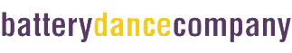 batterydancecompany_logo.png