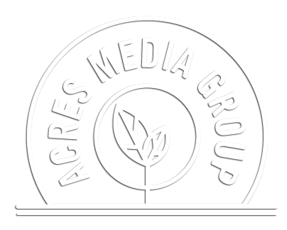 Acres Media Group