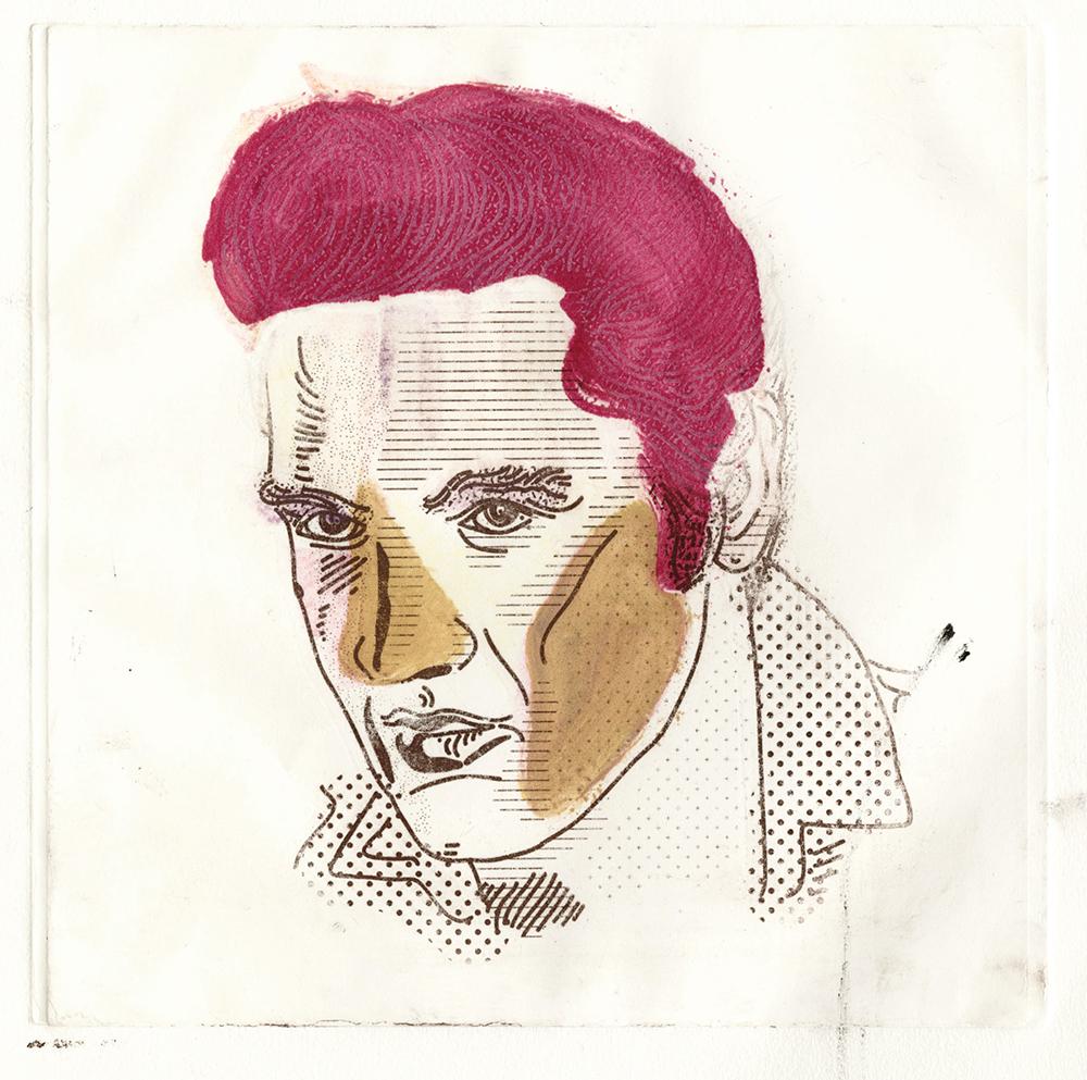 21-5x15-2-watercolor-1.jpg