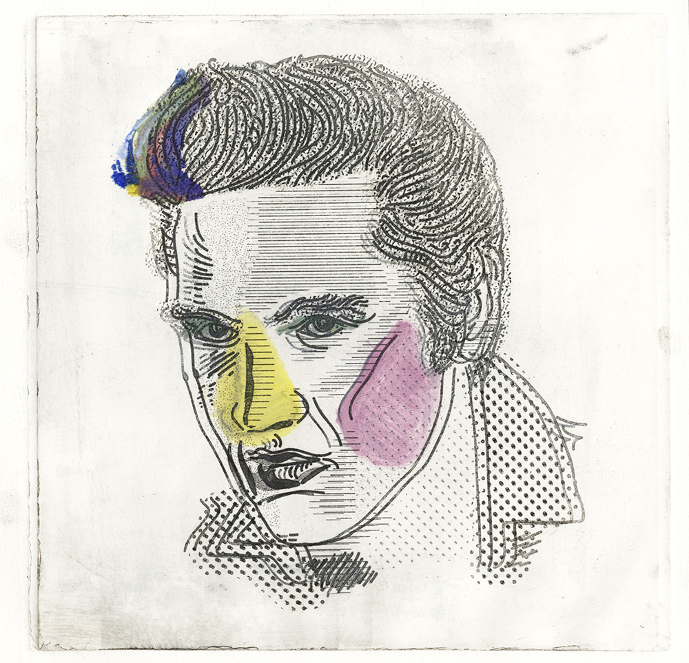 21-5x15-2-watercolor-3.jpg