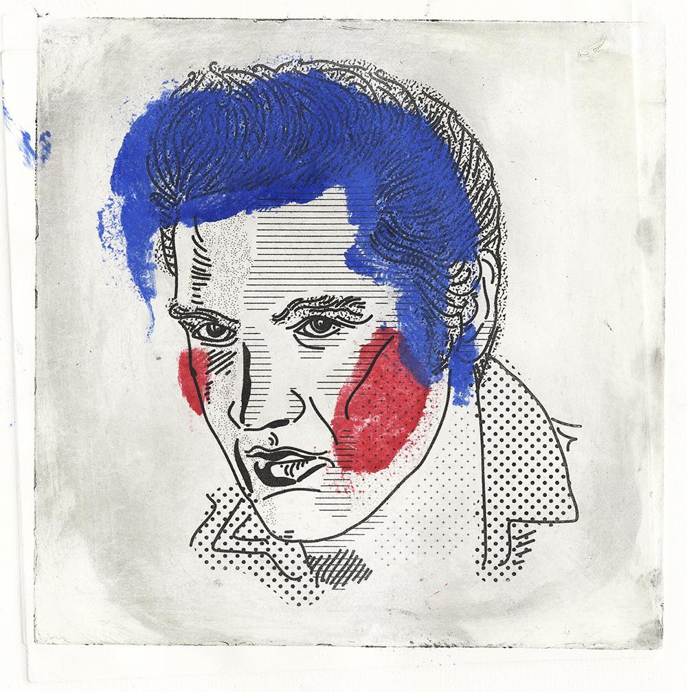 21-5x15-2-watercolor-4.jpg